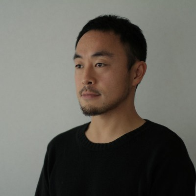 profile_yuyamanaka_s