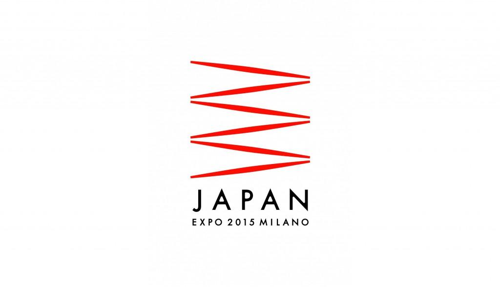 milano_ex_japan_logo